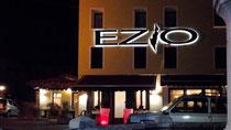 Ezio's B&B
