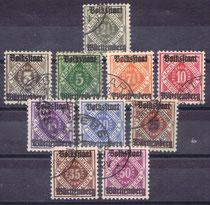 WüD 134 - 143