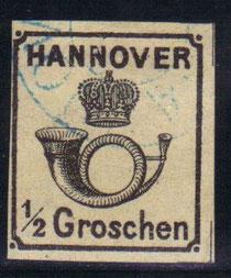 HAN 17 y