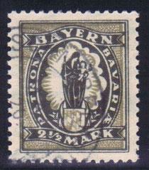 BAY 190