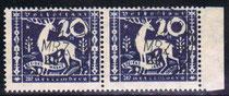 WüD 146 Pf I