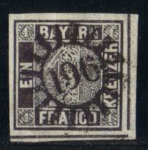 BAY 1 Ib
