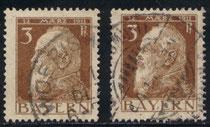 BAY 76 II