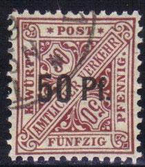 WüD 255
