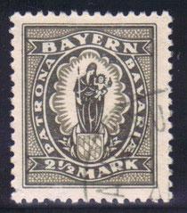 BAY 191