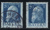 BAY 79 II