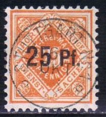 WüD 122 x