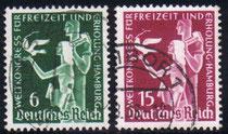 DR 622 - 623