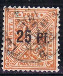 WüD 240