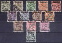 WüD 258 - 270