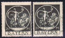 BAY 195