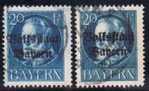 BAY 121 A