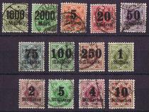 WüD 171 - 183