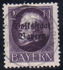 BAY 129 IIA