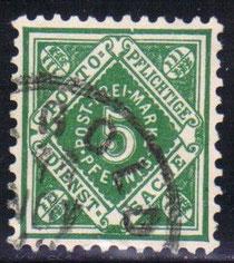 WüD 114 II