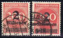 309 APa