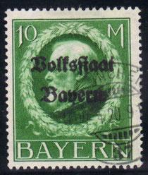 BAY 132 IIA