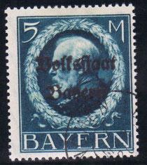 BAY 131 IA