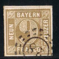 BAY 11