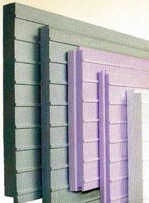 Sehr Fugenleitsystem - Mit modernen Bauelementen Energie sparen VS39