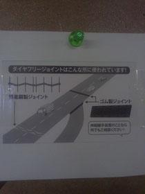 日本橋橋梁工業株式会社