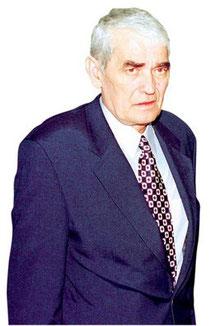 GOJKO ŠUŠAK prozvan jer je zapovjedio da u BiH mogu samo dragovoljci