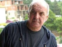 Piše: Petar Luković