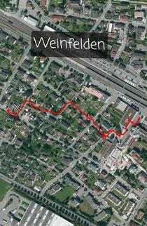 BBZ Weinfelden