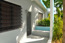 aguadilla, rental, apartment