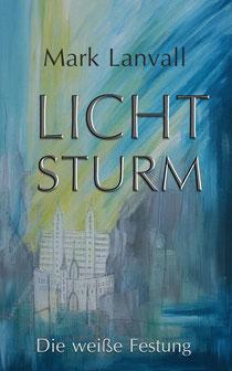 Lichtsturm Cover 1