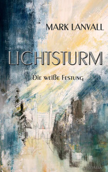 Lichtsturm Cover 3