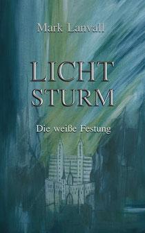 Lichtsturm Cover 2
