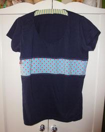 T-Shirt mal nicht fürs Kind