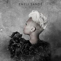 "Emeli Sande ""Our Version of Events"""