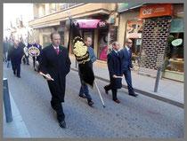 Foto: Lucenahoy.com