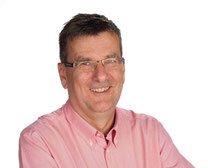 Hanspeter Zehnder Ausbildungskonzepte Wahrnehmung Betriebliches Lernen