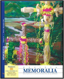 MEMORALIA 2011