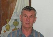 Ks. Kan. Bronisław Domino