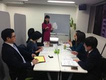 婚活 東京 結婚相談所 再婚 バツイチ