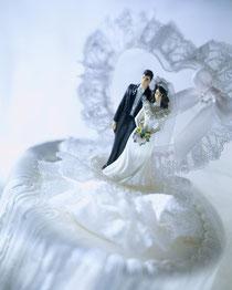 再婚はいろいろな形がある