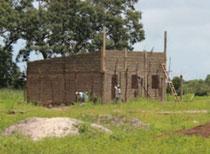 Colegio de Batancuntu