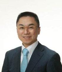 大橋竜司さん