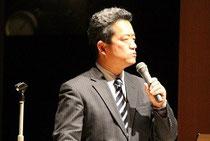清水隆彦先生