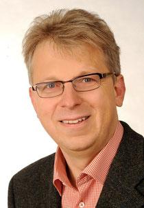 Dr. Johann Rauch, Zahnarzt Weiden i.d.OPf.