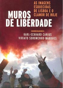 Capa da edição portuguesa