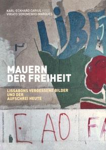 Capa da edição alemã