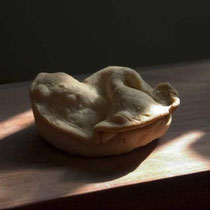 Fiona Buttigieg, Pie, USA