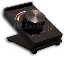 Bild: RGB Tischcontroller