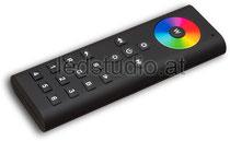Bild: 6 Kanal Dimmer - Controller