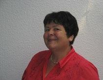Ulrike Gottron-Johannides